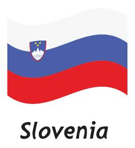 Globalink Slovenia Phone Numbers