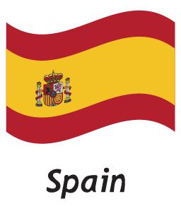 Globalink Spain Phone Numbers