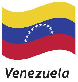 Venezuela Phone Numbers