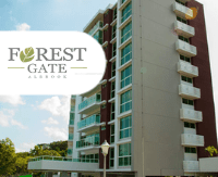 Forest Gate