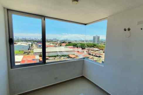 13. Habitación Secundaria 1Costa del Este Pijao T100