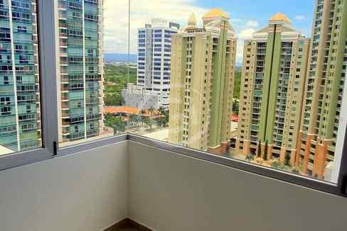 14. Habitación Secundaria 1. Costa del Este Pijao T100 Mod 3