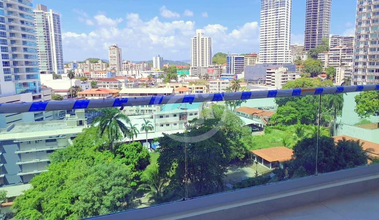 5. Balcón (1)