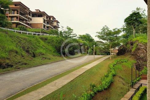 9. Habitación Principal. Embassy Club TownHome