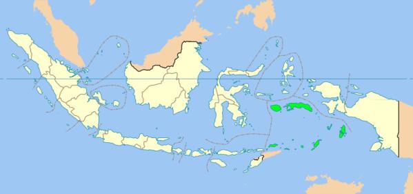 indonesiamaluku