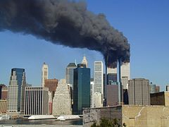 wtc_smoking_on_9-11-jpeg
