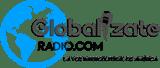 Globalizate Radio