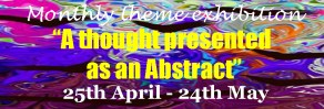 April monthly theme exhibition