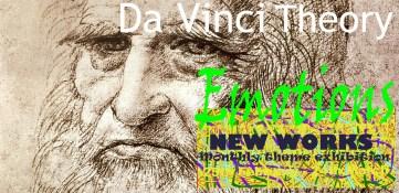 Leonardo-da-Vinci-sketch-emotions