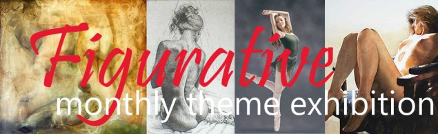 figurative monthly theme