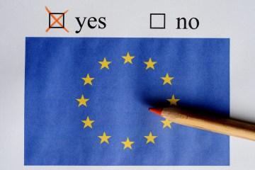 european-ballot