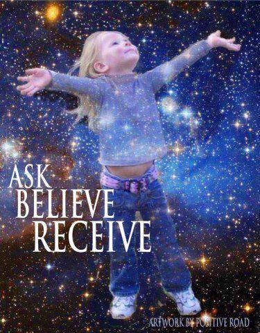 Child_receive