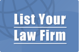Chicago law firms