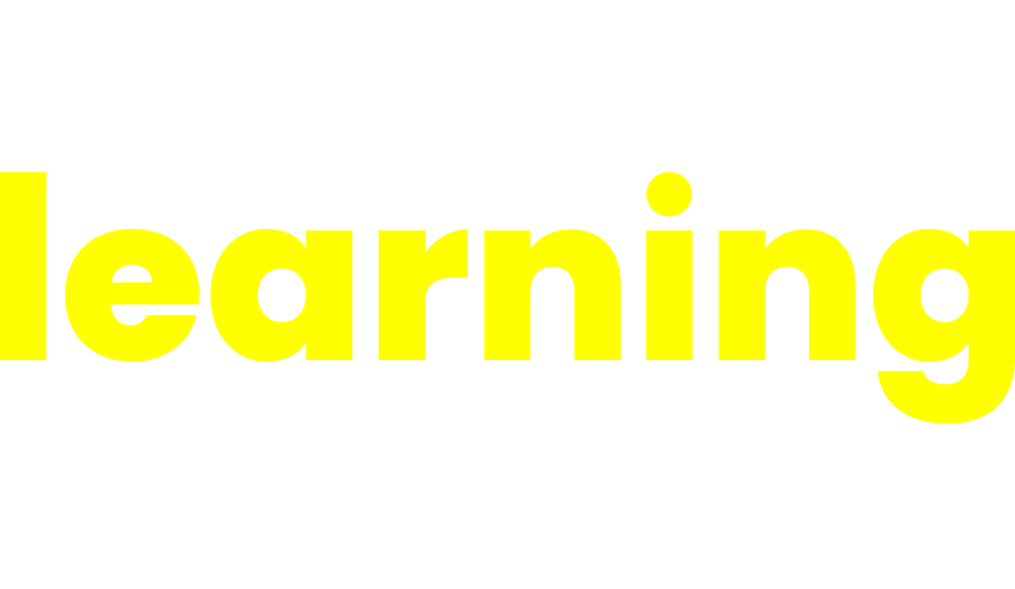 Global Learning Tour