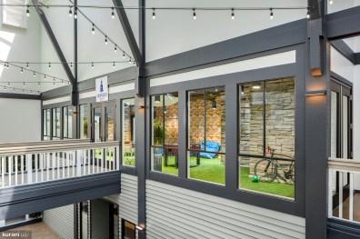 Kurani US-Google- Howard West Project