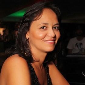 Andrea Mera