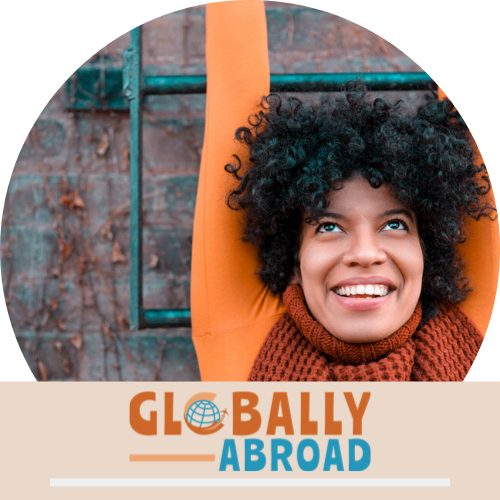 Globally Abroad