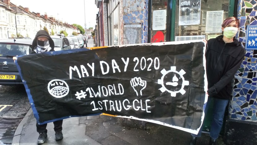 This image has an empty alt attribute; its file name is bristol-IWW-2-1.jpg