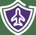 GM shield icon