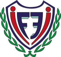 escudo-ifei