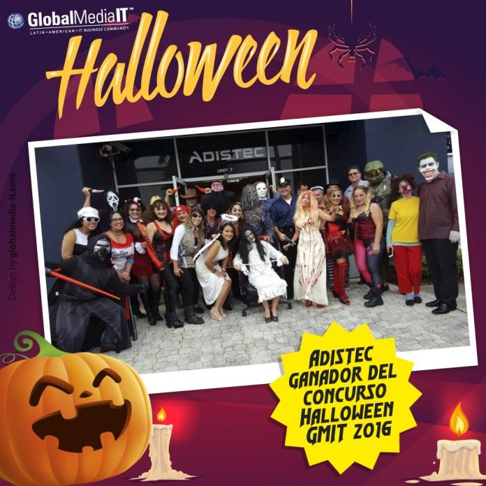 halloween-gmit-2016-ganador