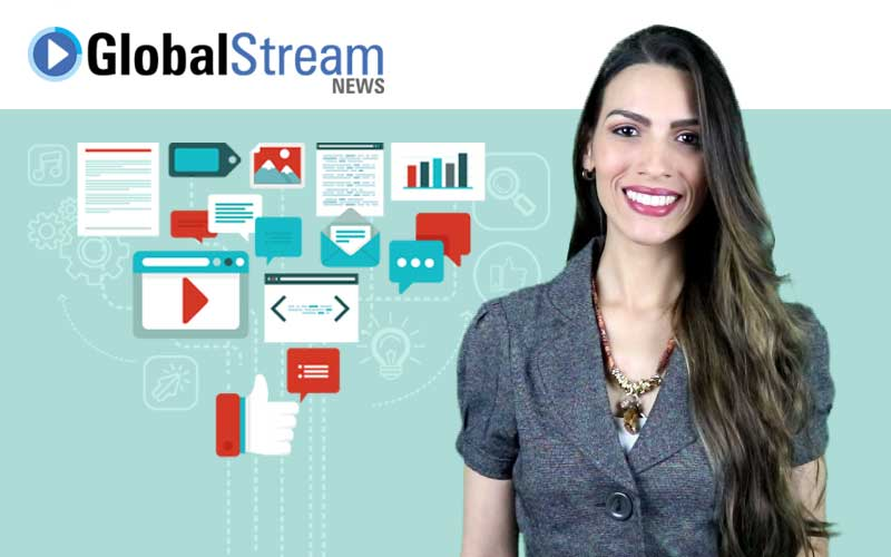 GlobalStreamNews 13-07-18