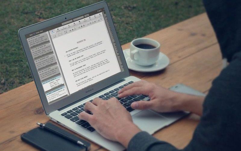 Arranca la inscripción para participar de la undécima edición del Premio ESET al Periodismo en Seguridad Informática