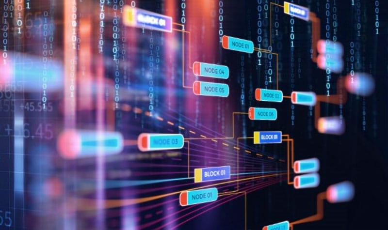 Amadeus: nueva API con funciones NDC | Global Media IT