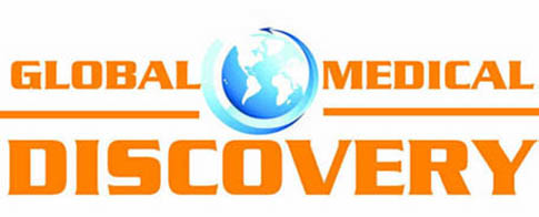 Global-Medical-Discovery