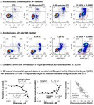 Novel insights into the antiproliferative effects and synergism of quercetin and menadione in human leukemia Jurkat T cells. - Global Medical Discovery