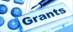 Global Medical Discovery Tips to writing grant