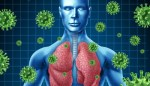 Immunostimulatory Defective Viral Genomes from Respiratory Syncytial Virus-global medical discovery