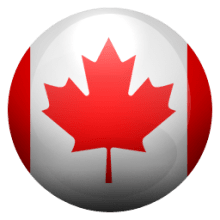 Canada Immigration - Global Migrate