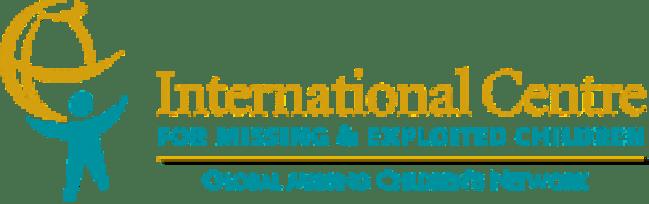 Global Missing Children's Network