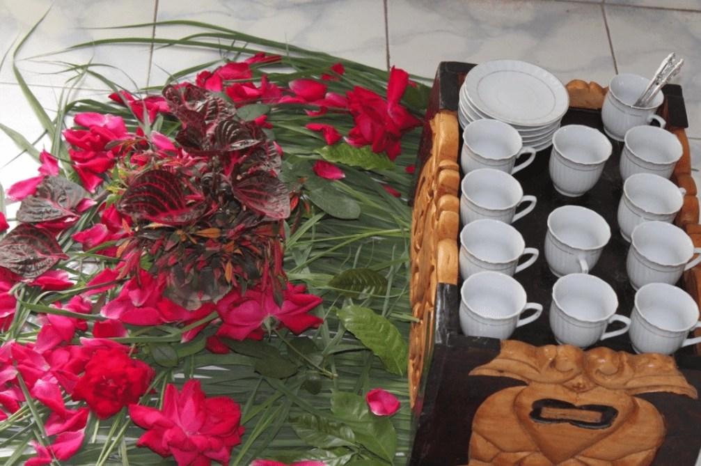 coffee_ceremony_ethiopia