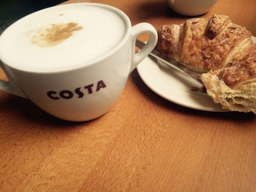 costa_coffee_london