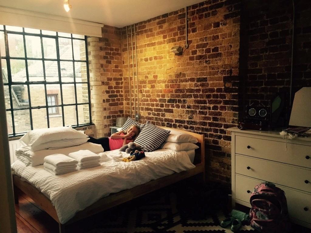 apartment_london