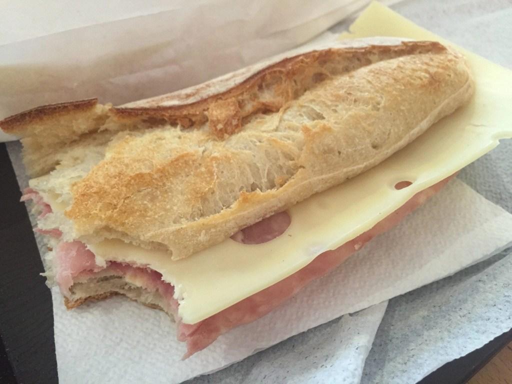 jambon_baguette