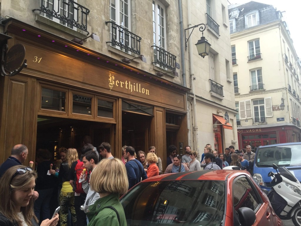berthillion_ice_cream_paris