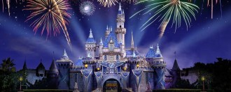 disney_diamond_celebration