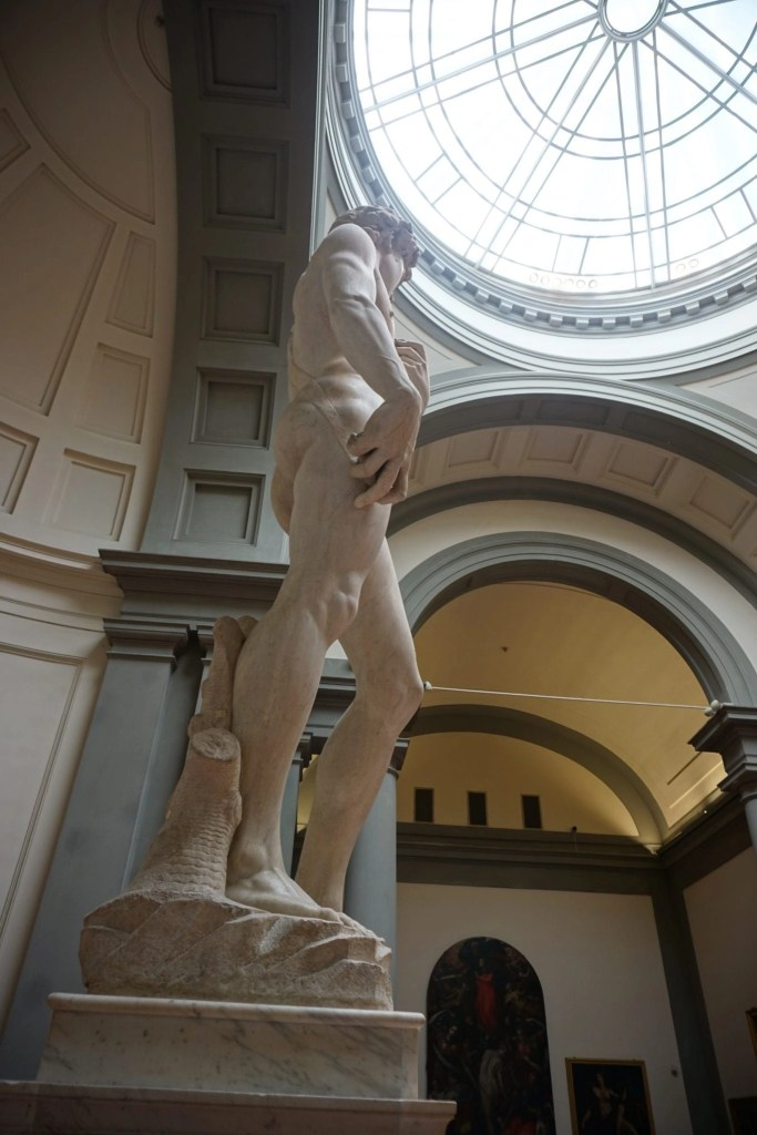 michaelangelo_david_statue_side_view