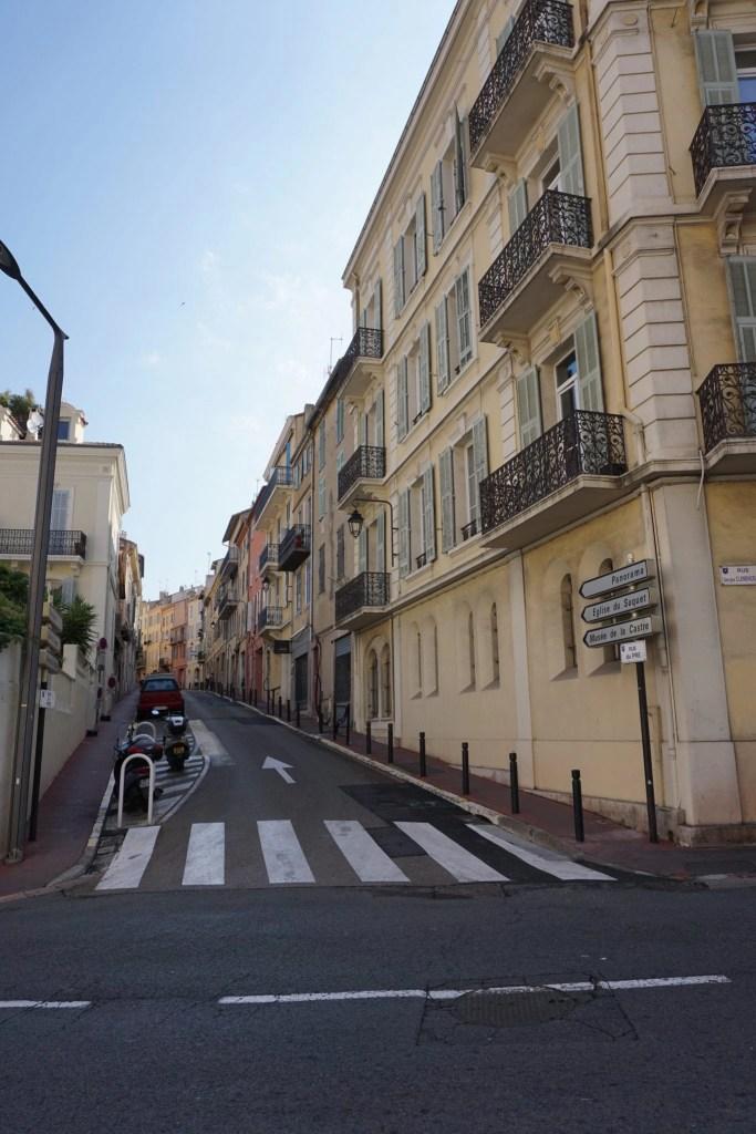 street_port_cannes