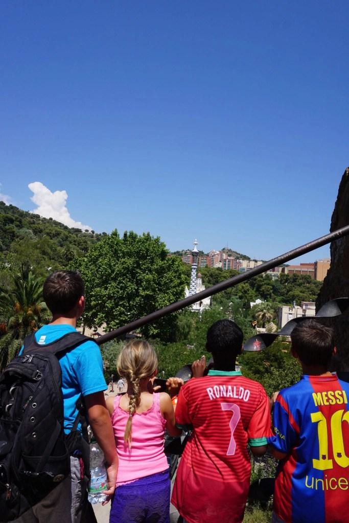 park_guell_spain_barcelona_gaudi