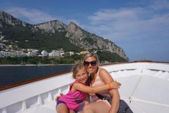 capri_whales_boat_tour_Italy
