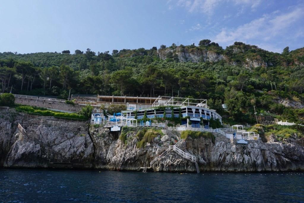 capri_hotel