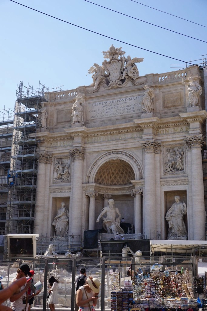 trevi_fountain_renovation