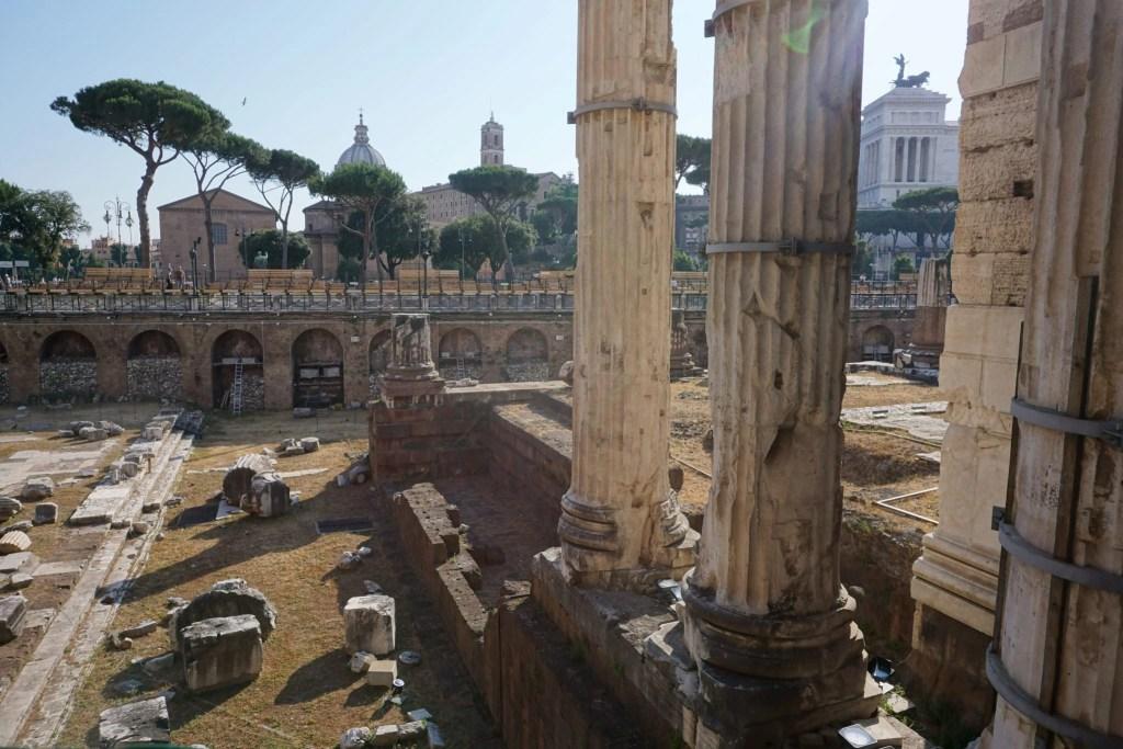ancient_city_rome