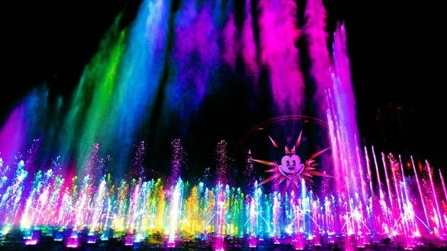 world_of_color_celebrate