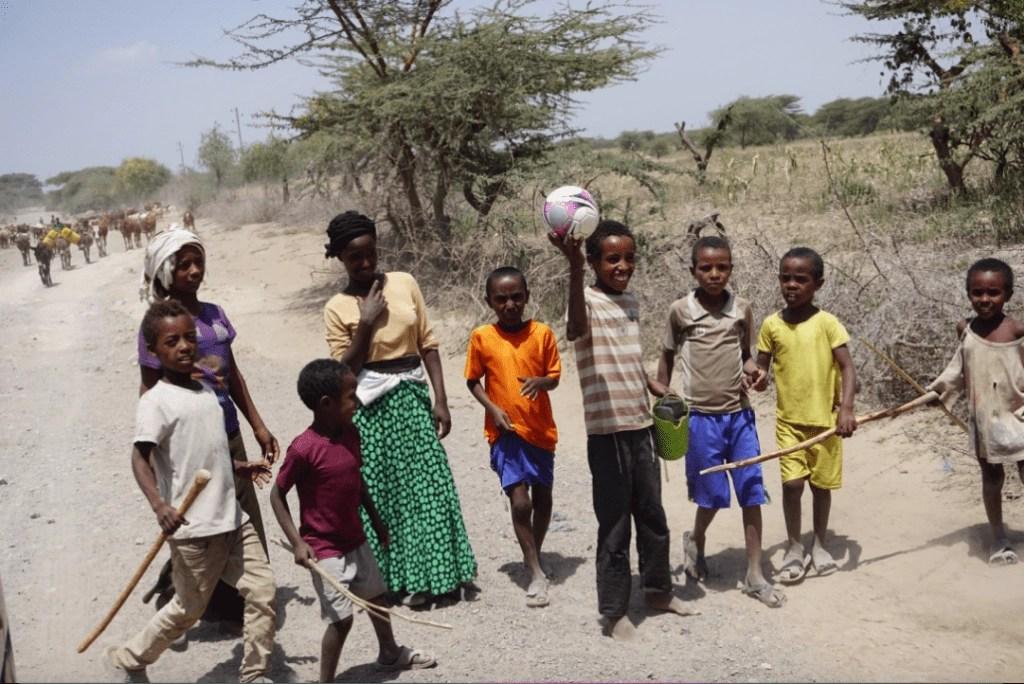 soccerballs_donate_give_ethiopia