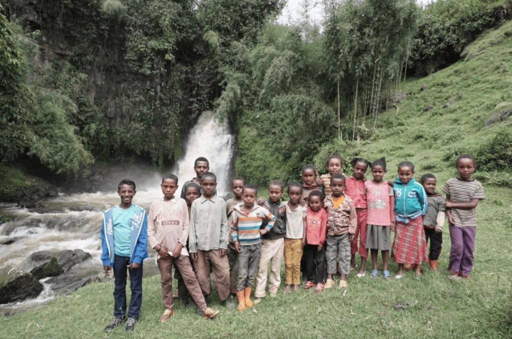 arbegona_sidama_ethiopia
